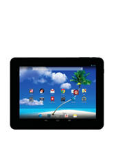 Proscan 8 Inch Android 4.2 Tablet