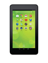 Zeki 7 Inch Dual Core Tablet With Kit Kat