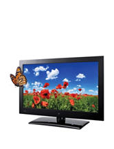 Gpx 19 Inch LED TV