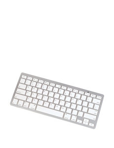 Manhattan  Keyboards & Mice Tech Accessories