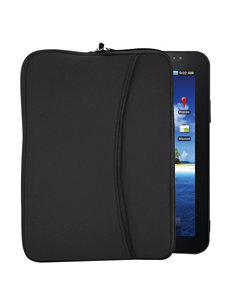 iEssentials  Cases & Covers Tech Accessories