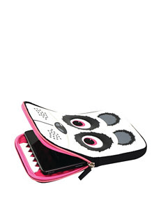 TabZoo  Cases & Covers Tech Accessories