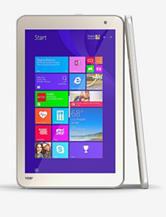 Toshiba 8 Inch Encore 2 Tablet