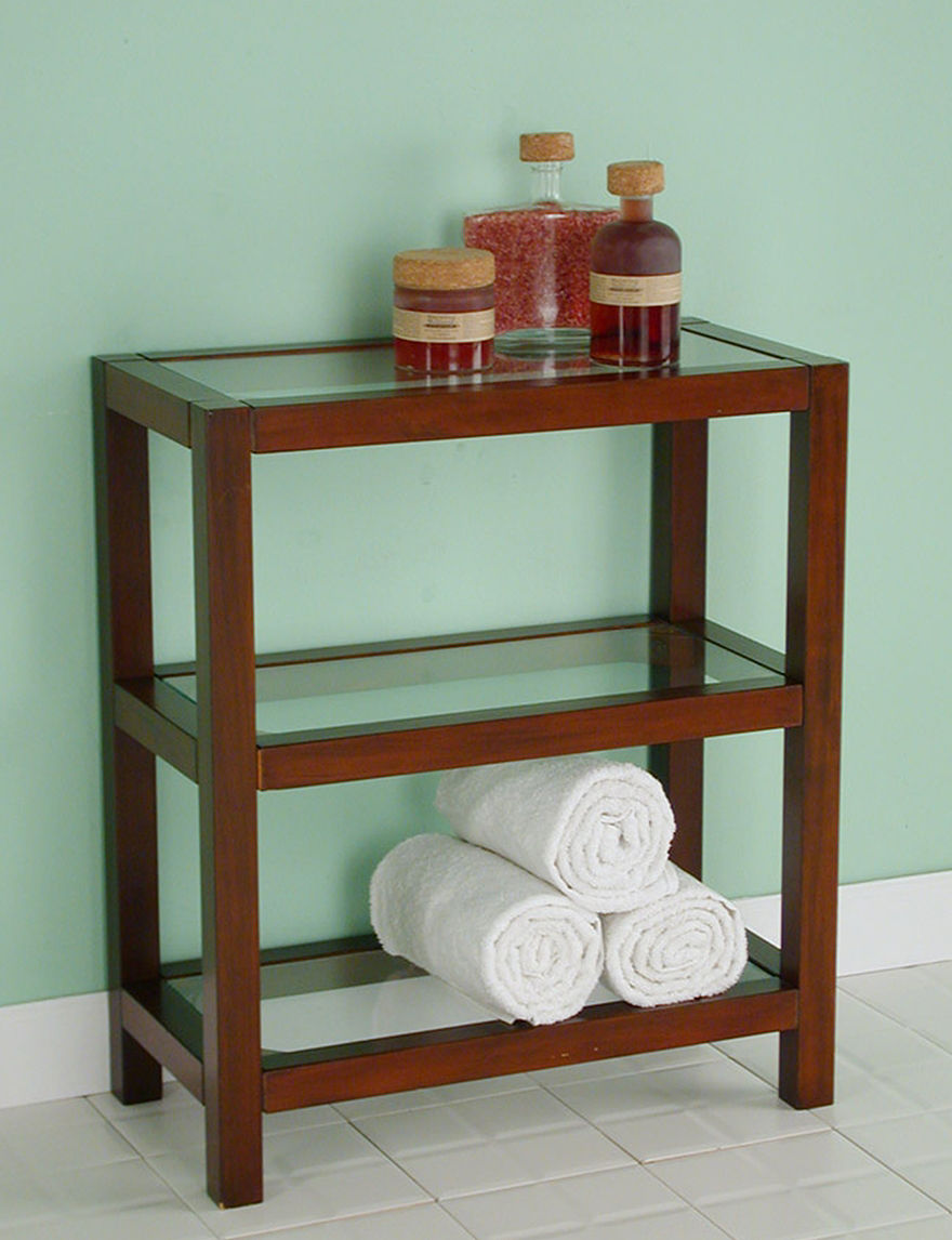 Organize it all  Storage Shelves Storage & Organization
