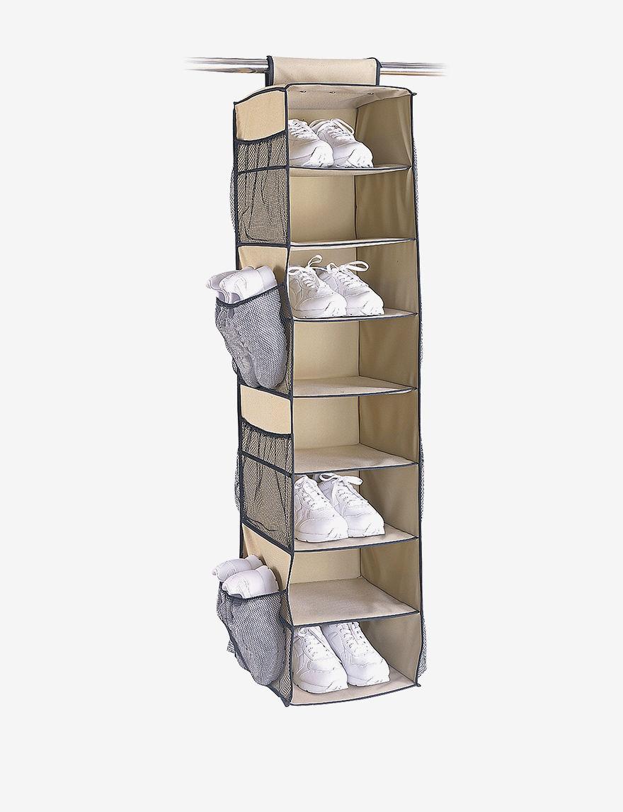 Organize it all