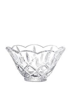 Gorham  Vases & Decorative Bowls Home Accents