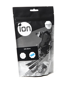 Ion  Screen Care & Cleaning Tech Accessories