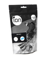 Ion Air Pro Skins Pack