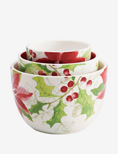 Serving Bowls Serveware