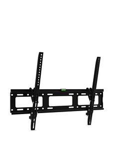 Ematic  Mounts & Stands Tech Accessories