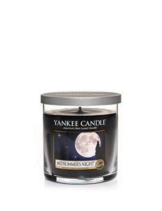 Yankee Candle Midsummer Night Tumbler Candle
