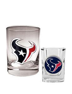 NFL  Drinkware Sets Drinkware NFL