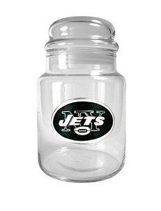 NFL  Trays & Jars Kitchen Storage & Organization NFL