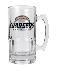 San Diego Chargers Macho Mug