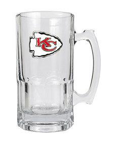 Kansas City Chiefs Macho Mug