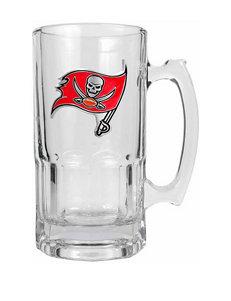 Tampa Bay Buccaneers Macho Mug