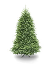 National Tree Company 7ft. Dunhill Fir Tree