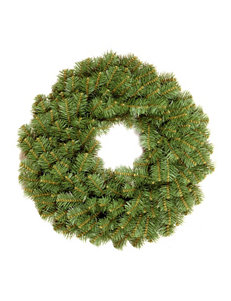 National Tree Company  Wreaths & Garland Outdoor Decor