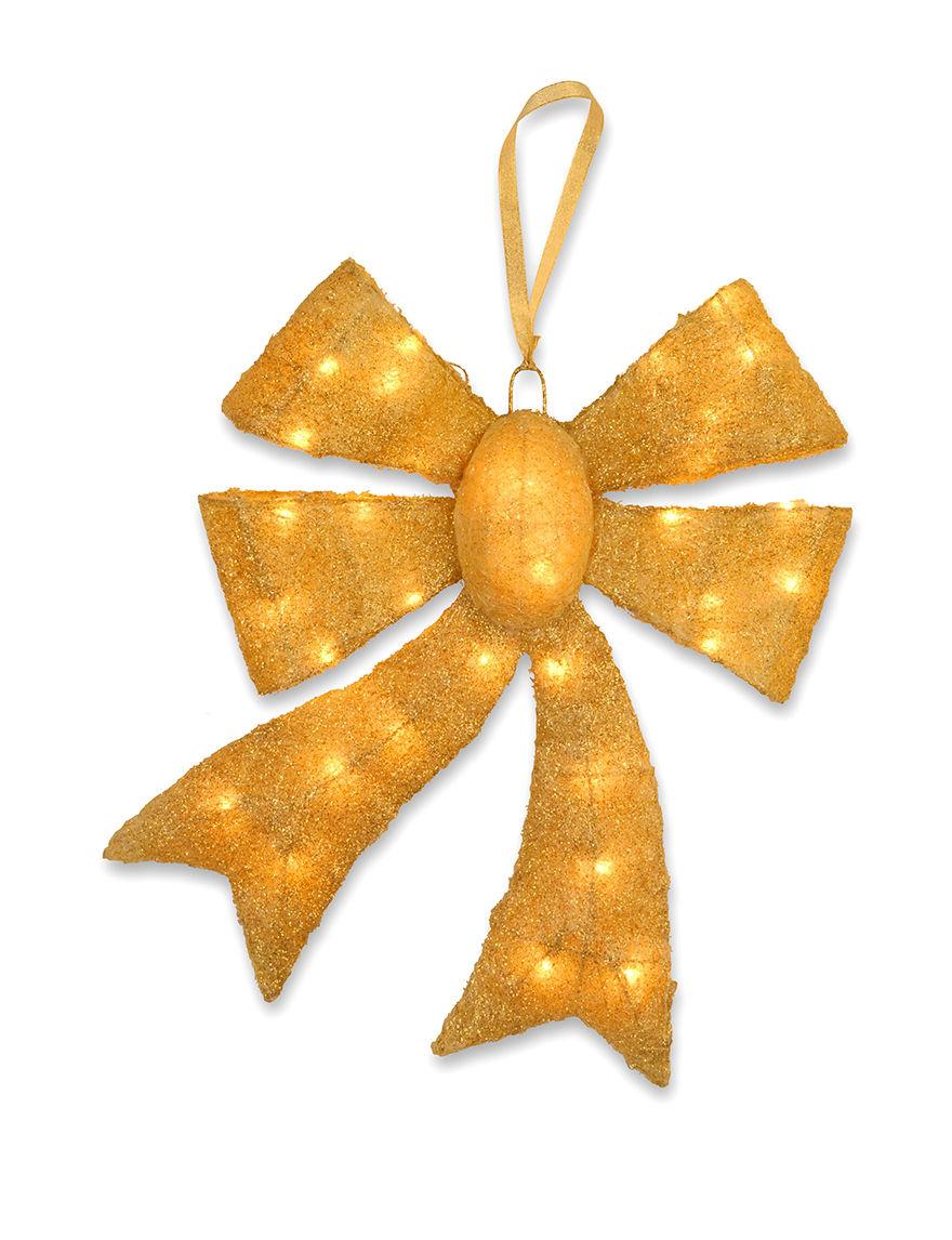 National Tree Company  Christmas Lights Holiday Decor