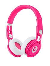Beat By Dre™ Neon Beats Mixr™ On-Ear Headphones
