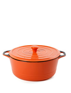 Crock-Pot  Pots & Dutch Ovens Cookware