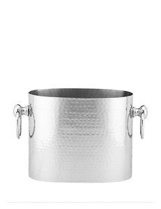 Gorham  Ice Buckets Bar Accessories