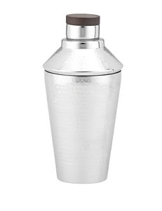 Gorham  Beverage Dispensers & Tubs Bar Accessories