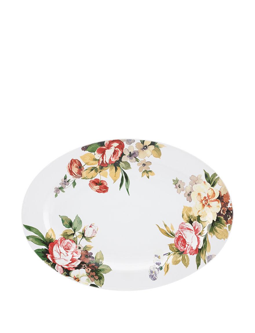 Gorham  Plates Dinnerware