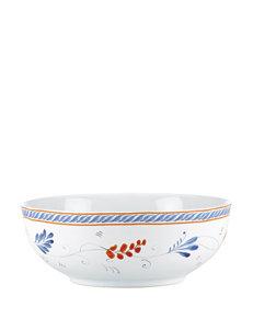 Gorham  Bowls Dinnerware