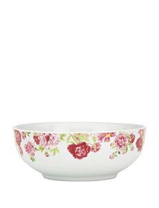 Gorham  Bowls Kitchen Storage & Organization