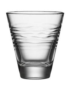 Gorham  Drinkware Sets Drinkware