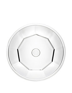Gorham  Serving Platters & Trays Serveware