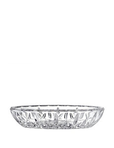 Gorham® Lady Anne Oval Candy Dish