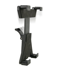 Bracketron  Mounts & Stands Tech Accessories
