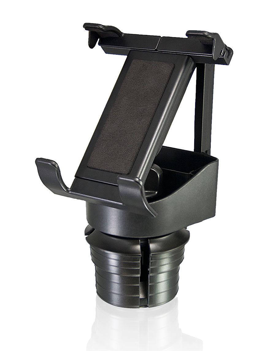 Bracketron  Mounts & Stands Tech Accessories