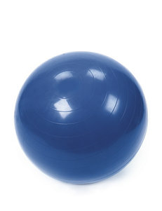 Valeo Blue Fitness Equipment