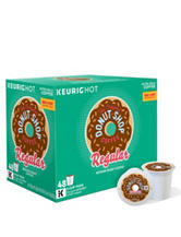 Keurig® K-Cup® 48-Count Portion Pack - The Original Donut Shop Coffee