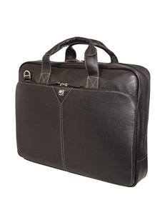 Mobile Edge Black Briefcases
