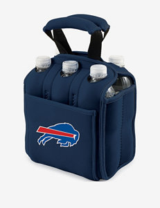 Picnic TIme  Carriers & Totes Coolers Camping & Outdoor Gear NFL Outdoor Entertaining