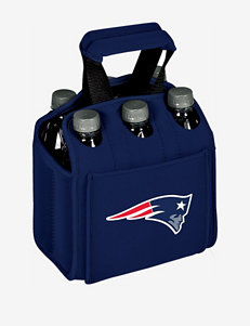Picnic TIme  Coolers Drinkware NFL