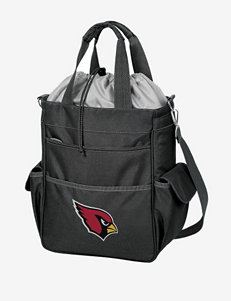 Picnic TIme  Carriers & Totes Coolers Camping & Outdoor Gear NFL Outdoor Entertaining Serveware