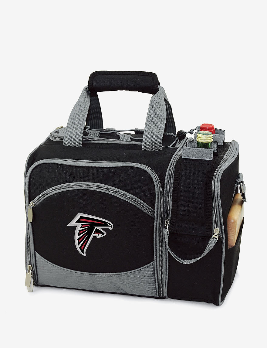 Carriers & Totes Coolers Camping & Outdoor Gear NFL Outdoor Entertaining