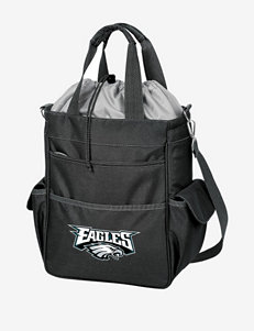 Picnic TIme  Coolers Lunch Boxes & Bags Wine Coolers NFL Outdoor Entertaining