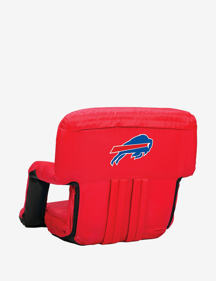 Picnic TIme  Accessories NFL Outdoor Entertaining Patio & Outdoor Furniture