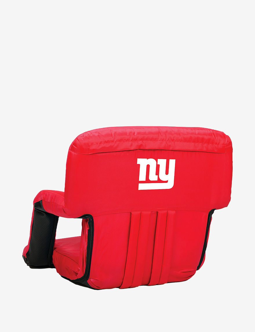 Picnic TIme  Accessories Camping & Outdoor Gear NFL Outdoor Decor