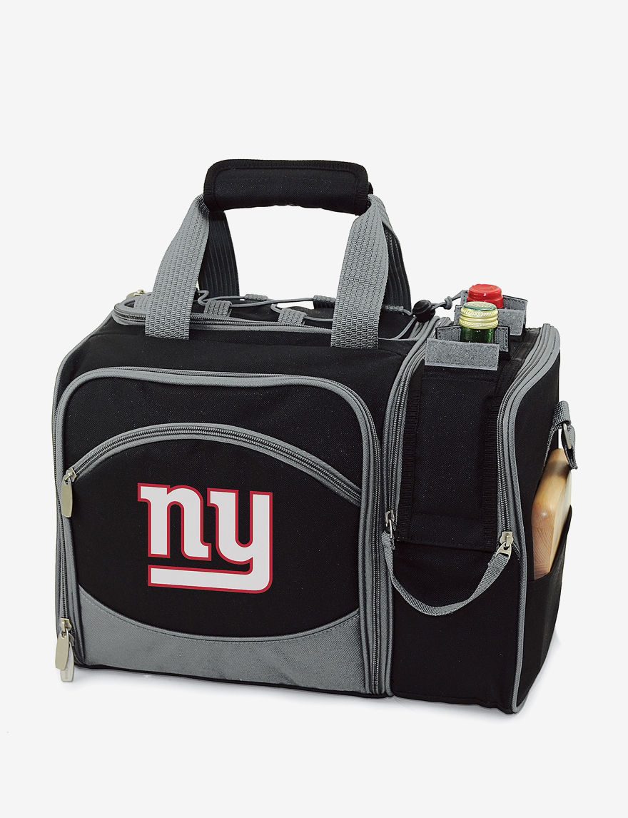 Carriers & Totes Coolers Lunch Boxes & Bags Wine Coolers NFL Outdoor Entertaining