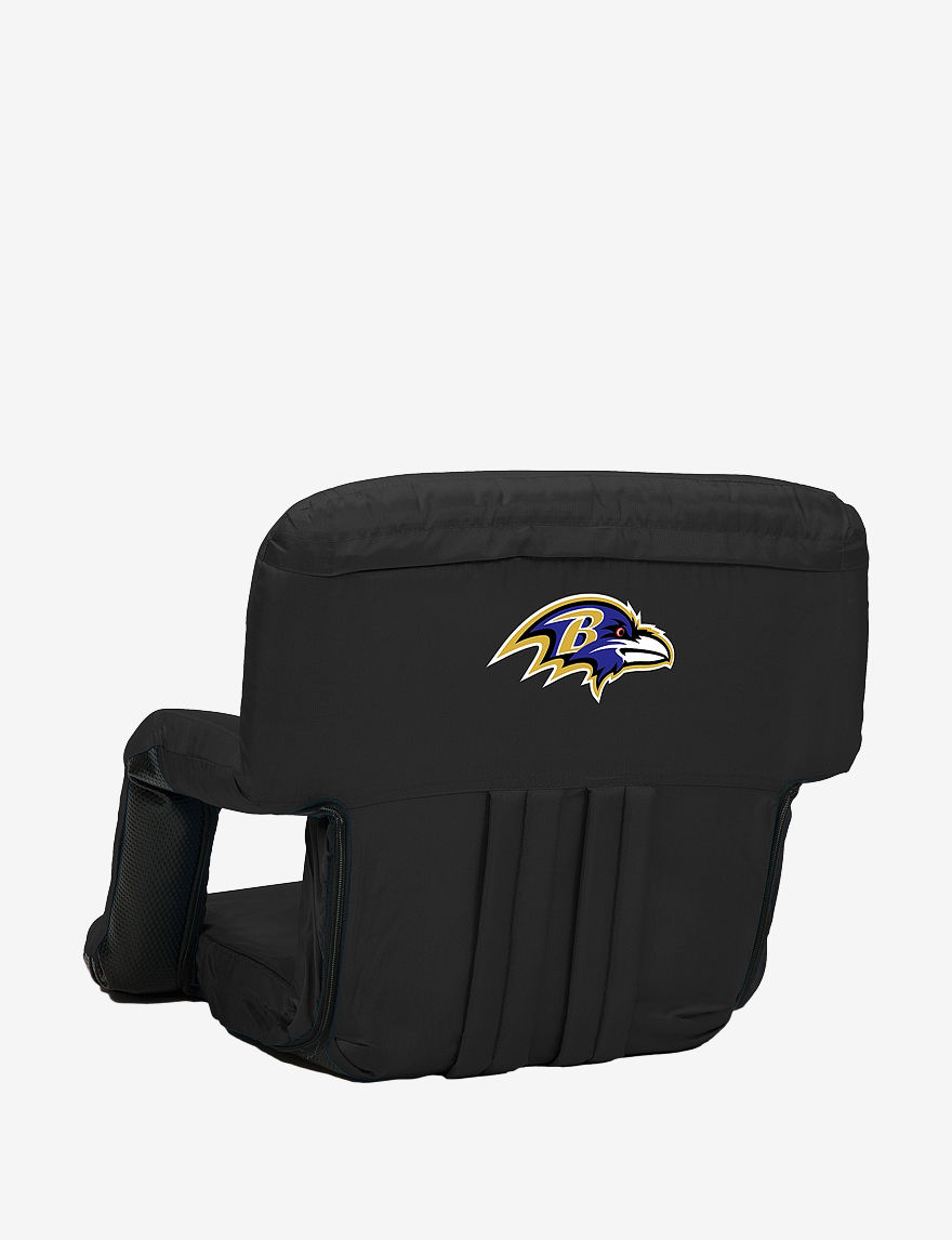 Picnic TIme  Accessories Camping & Outdoor Gear NFL
