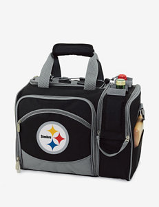 NFL  Coolers Lunch Boxes & Bags Wine Coolers NFL Outdoor Entertaining