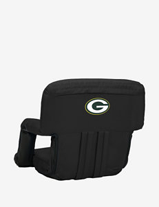 Picnic TIme  Accessories Camping & Outdoor Gear NFL Patio & Outdoor Furniture