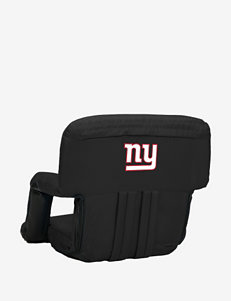 New York Giants Black Ventura Seat